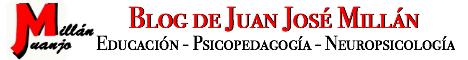 BLOG de Juan José Millán.